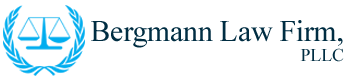 Bergmann Law Firm, PLLC